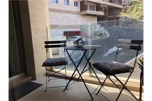 Condo/Apartment - For Sale - Skaljari Kotor Montenegro - 23 - 700011044-1421