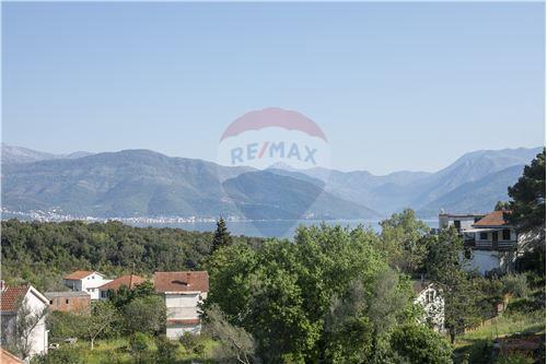 Villa - For Sale - Tivat Tivat Montenegro - 38 - 700011044-1966