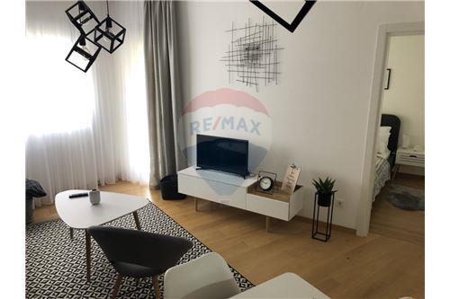Condo/Apartment - For Sale - Skaljari Kotor Montenegro - 22 - 700011044-1421