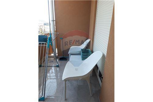 Condo/Apartment - For Sale - Central Point Podgorica Montenegro - 3 - 700011048-1
