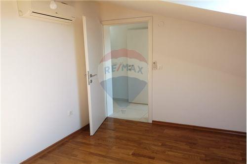 Condo/Apartment - For Sale - Ljubović Podgorica Montenegro - 21 - 700011046-1