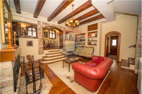 Villa - For Sale - Cetinje Cetinje Montenegro - 6 - 700011001-1678