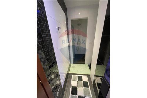Condo/Apartment - For Sale - City kvart Podgorica Montenegro - 10 - 700011007-370