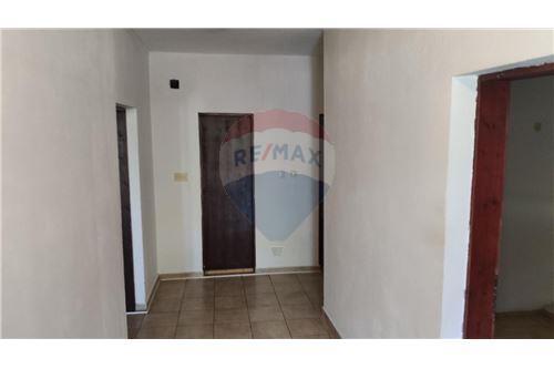 House - For Sale - Zagorič Podgorica Montenegro - 5 - 700011029-186