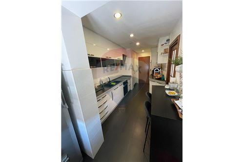 Condo/Apartment - For Sale - City kvart Podgorica Montenegro - 8 - 700011007-370