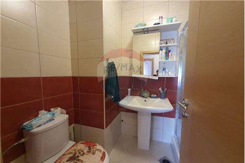 Condo/Apartment - For Sale - Dalmatinska Podgorica Montenegro - 19 - 700011007-317