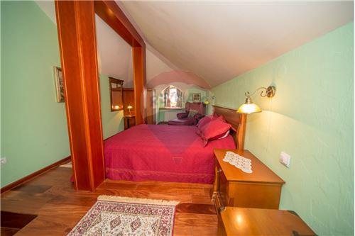 Villa - For Sale - Cetinje Cetinje Montenegro - 21 - 700011001-1678