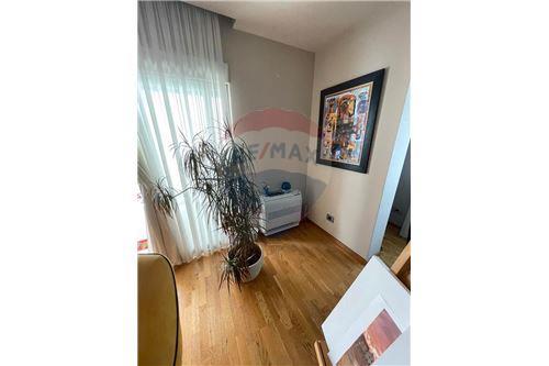 Condo/Apartment - For Sale - City kvart Podgorica Montenegro - 17 - 700011007-370