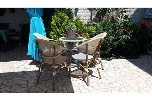 House - For Sale - Donja Lastva Tivat Montenegro - 98 - 700011044-1894