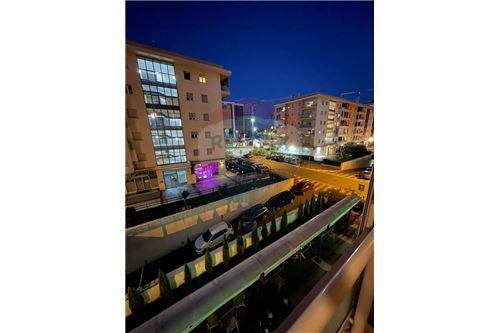 Condo/Apartment - For Sale - City kvart Podgorica Montenegro - 26 - 700011007-370