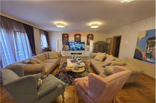 Condo/Apartment - For Sale - Dalmatinska Podgorica Montenegro - 5 - 700011007-317