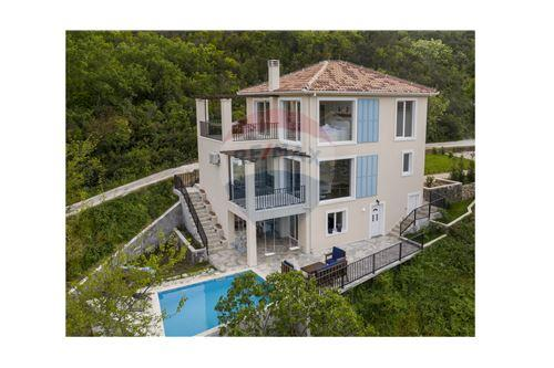 Villa - For Sale - Tivat Tivat Montenegro - 32 - 700011044-1966