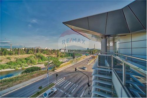 Office - For Rent/Lease - Momišići Podgorica Montenegro - 5 - 700011020-524