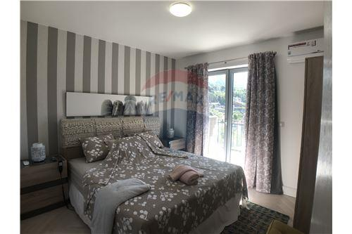 Condo/Apartment - For Sale - Dobrota Kotor Montenegro - 38 - 700011011-155
