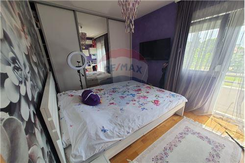 Condo/Apartment - For Sale - Dalmatinska Podgorica Montenegro - 18 - 700011007-317
