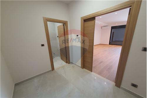 Condo/Apartment - For Rent/Lease - Kruševac Podgorica Montenegro - 25 - 700011007-337