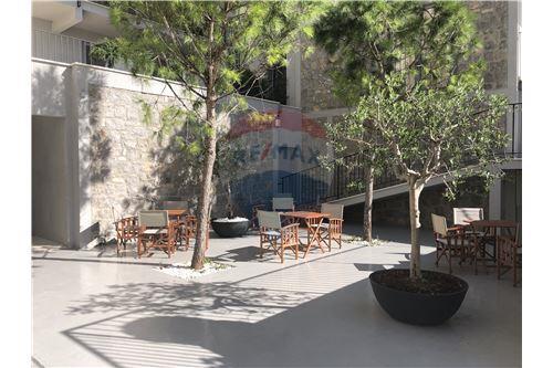 Condo/Apartment - For Sale - Dobrota Kotor Montenegro - 32 - 700011011-155
