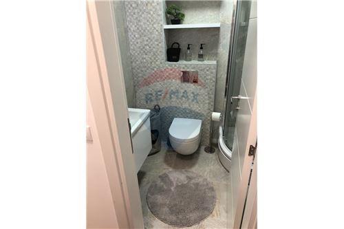 Condo/Apartment - For Sale - Skaljari Kotor Montenegro - 17 - 700011044-1421