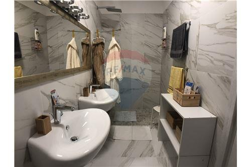 Condo/Apartment - For Sale - Dobrota Kotor Montenegro - 41 - 700011011-155