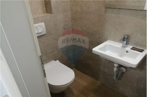 Condo/Apartment - For Sale - Ljubović Podgorica Montenegro - 24 - 700011046-1
