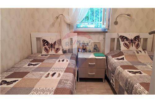 House - For Sale - Donja Lastva Tivat Montenegro - 80 - 700011044-1894