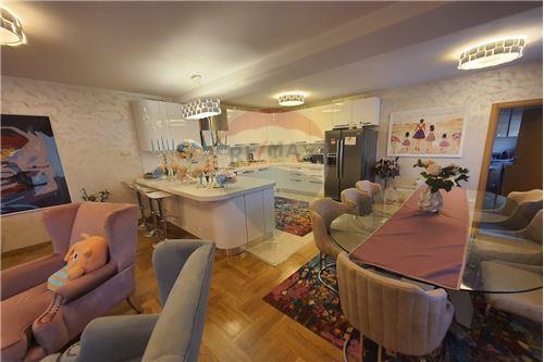 Condo/Apartment - For Sale - Dalmatinska Podgorica Montenegro - 7 - 700011007-317