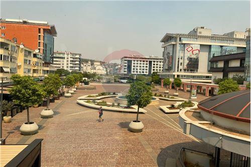 Office - For Rent/Lease - Podgorica Podgorica Montenegro - 18 - 700011020-505
