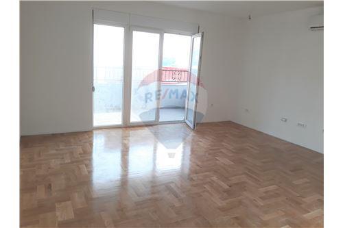 Condo/Apartment - For Sale - Budva Budva Montenegro - 2 - 700011044-977