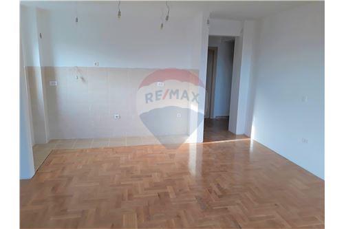 Condo/Apartment - For Sale - Budva Budva Montenegro - 3 - 700011044-977