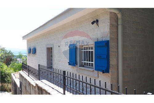 House - For Sale - Donja Lastva Tivat Montenegro - 55 - 700011044-1894