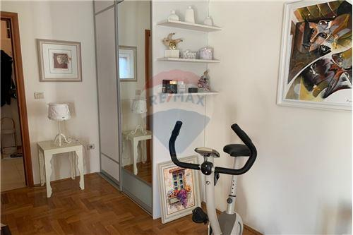 Studio - For Sale - Preko Morače Podgorica Montenegro - 14 - 700011007-378