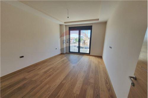 Condo/Apartment - For Rent/Lease - Kruševac Podgorica Montenegro - 22 - 700011007-337