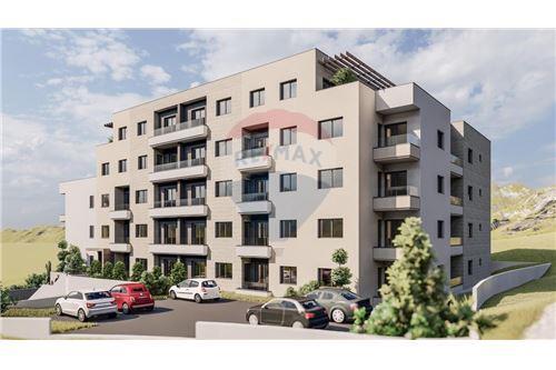 Condo/Apartment - For Sale - Budva Budva Montenegro - 3 - 700011044-849