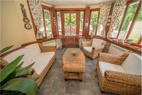 Villa - For Sale - Cetinje Cetinje Montenegro - 11 - 700011001-1678
