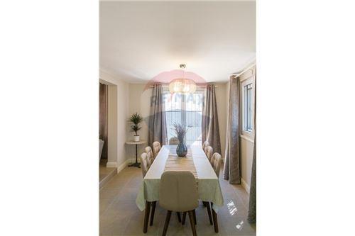 Villa - For Sale - Herceg-Novi Herceg-Novi Montenegro - 8 - 700011007-180