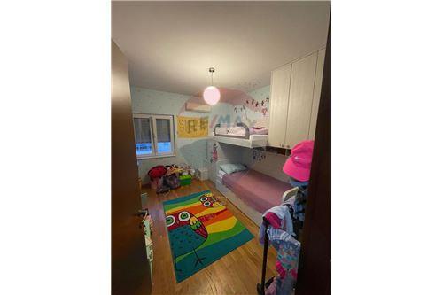 Condo/Apartment - For Sale - City kvart Podgorica Montenegro - 18 - 700011007-370