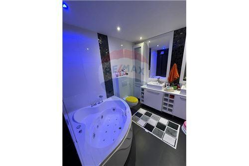 Condo/Apartment - For Sale - City kvart Podgorica Montenegro - 15 - 700011007-370