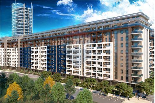 Condo/Apartment - For Sale - Master kvart Podgorica Montenegro - 6 - 700011020-476