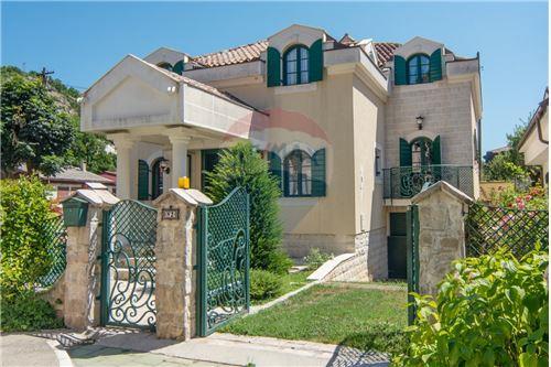 Villa - For Sale - Cetinje Cetinje Montenegro - 1 - 700011001-1678