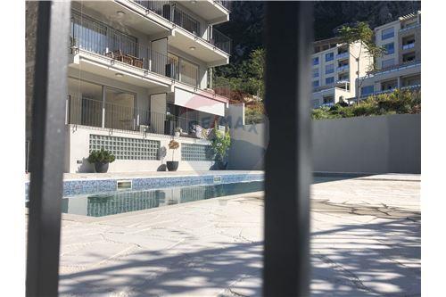 Condo/Apartment - For Sale - Dobrota Kotor Montenegro - 42 - 700011011-155