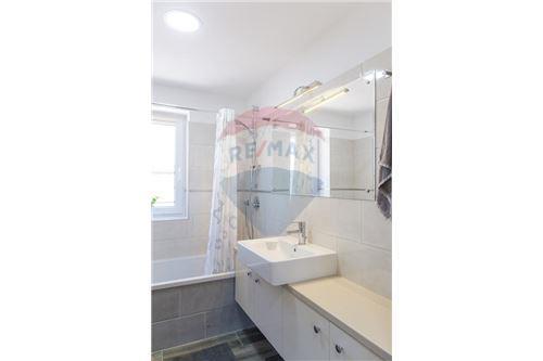 Villa - For Sale - Herceg-Novi Herceg-Novi Montenegro - 24 - 700011007-180