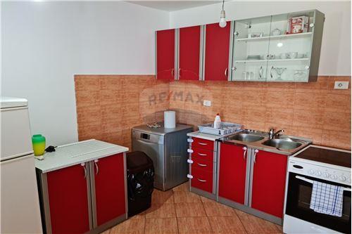 Condo/Apartment - For Rent/Lease - City kvart Podgorica Montenegro - 13 - 700011046-2