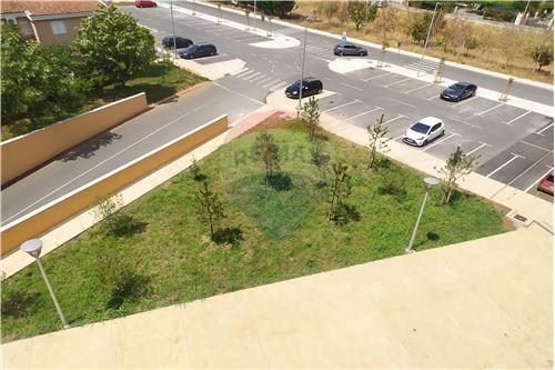 Korter - Üürile anda - City Kej Podgorica Montenegro - 15 - 700011020-497