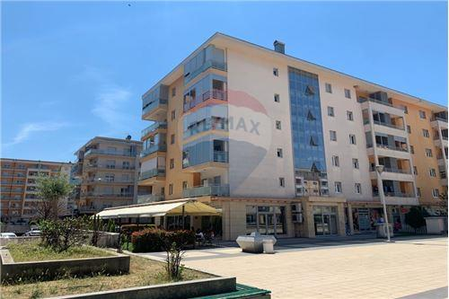 Condo/Apartment - For Sale - City kvart Podgorica Montenegro - 1 - 700011007-370