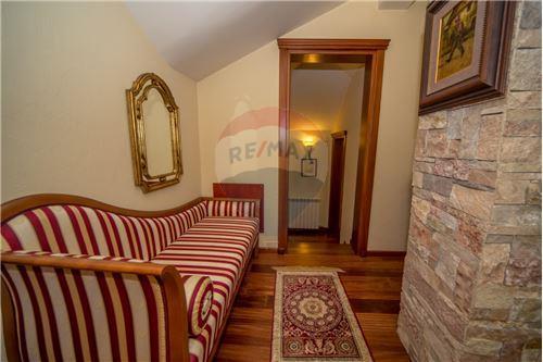 Villa - For Sale - Cetinje Cetinje Montenegro - 15 - 700011001-1678