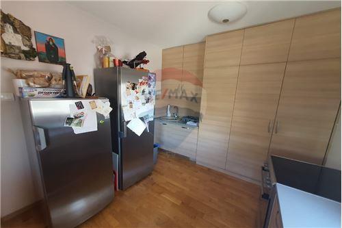 Condo/Apartment - For Sale - Dalmatinska Podgorica Montenegro - 9 - 700011007-317