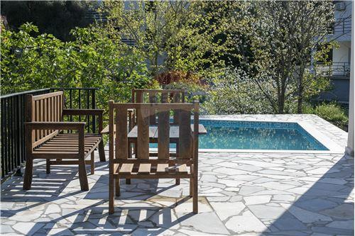 Villa - For Sale - Tivat Tivat Montenegro - 49 - 700011044-1966