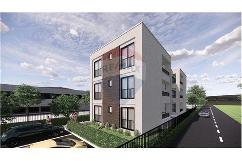 Condo/Apartment - For Sale - Dalmatinska Podgorica Montenegro - 17 - 700011020-522