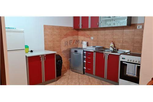 Condo/Apartment - For Rent/Lease - City kvart Podgorica Montenegro - 12 - 700011046-2