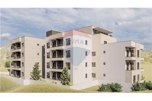 Condo/Apartment - For Sale - Budva Budva Montenegro - 1 - 700011044-849